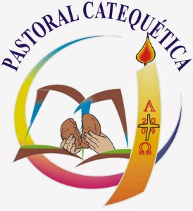 Pastoral da Catequese